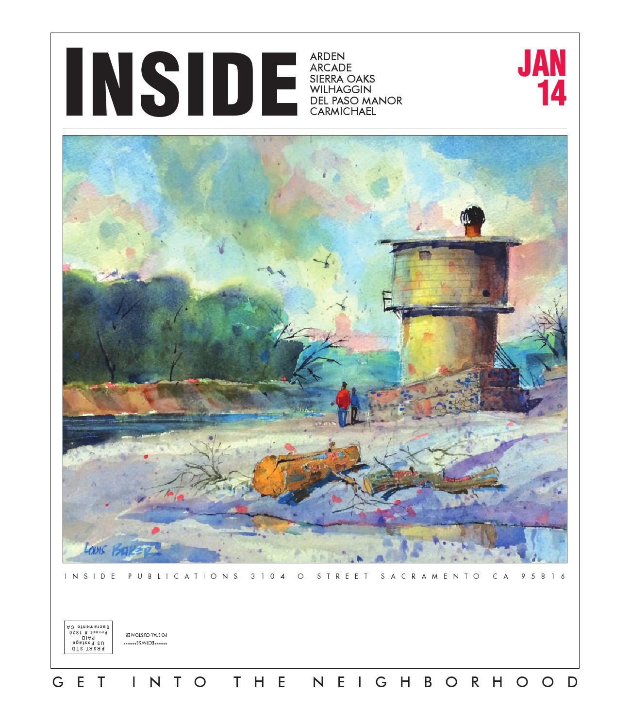 Inside arden jan 2014 by Inside Publications - issuu