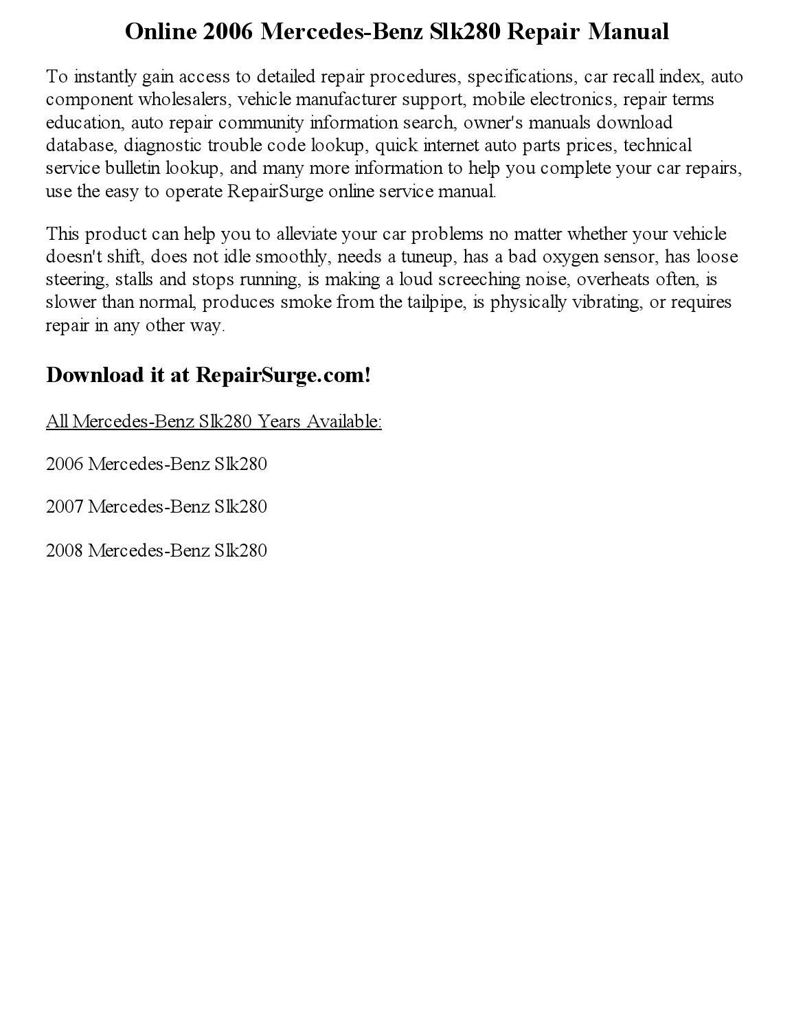 Cool Reznor F75 Tiny Hss Wiring Regular Bulldog Security System Hh Strat Wiring Old Remote Starter Diagram FreshIbanez Gsr100 Bass 2006 Mercedes Benz Slk280 Repair Manual Online By Andrewguild999 ..