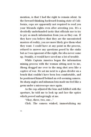 Page 86