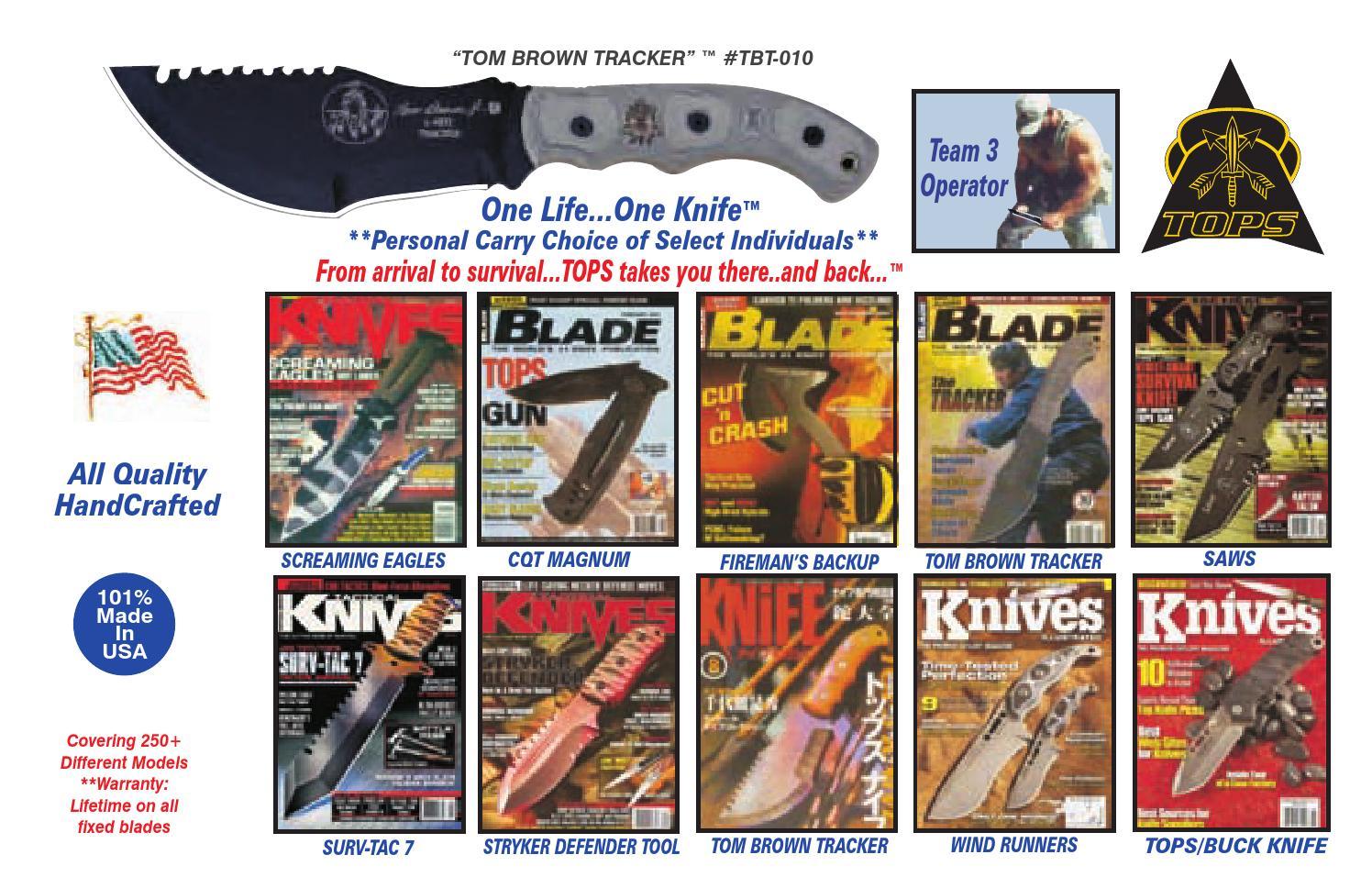 "1 1//8/"" Round Bar 3 Lbs +-13/"" long 5160 Spring Tool Steel Knife, Blade"