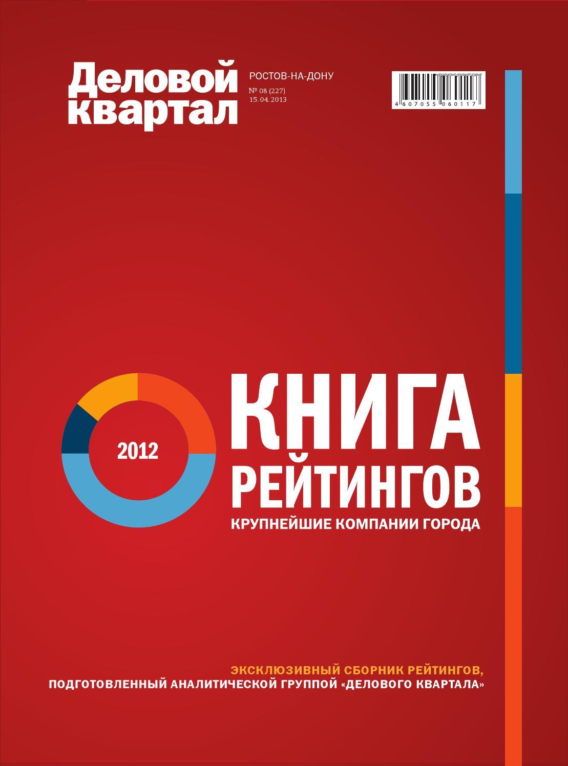 195 рублей за квадратный метр разработка продвижение сайта ооо стам demis ru создание сайтов продвижение сайтов веб дизайн new topic