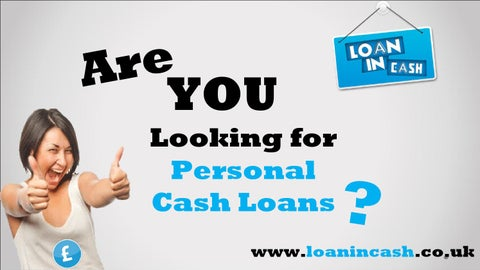 Payday loans in charleston il picture 10