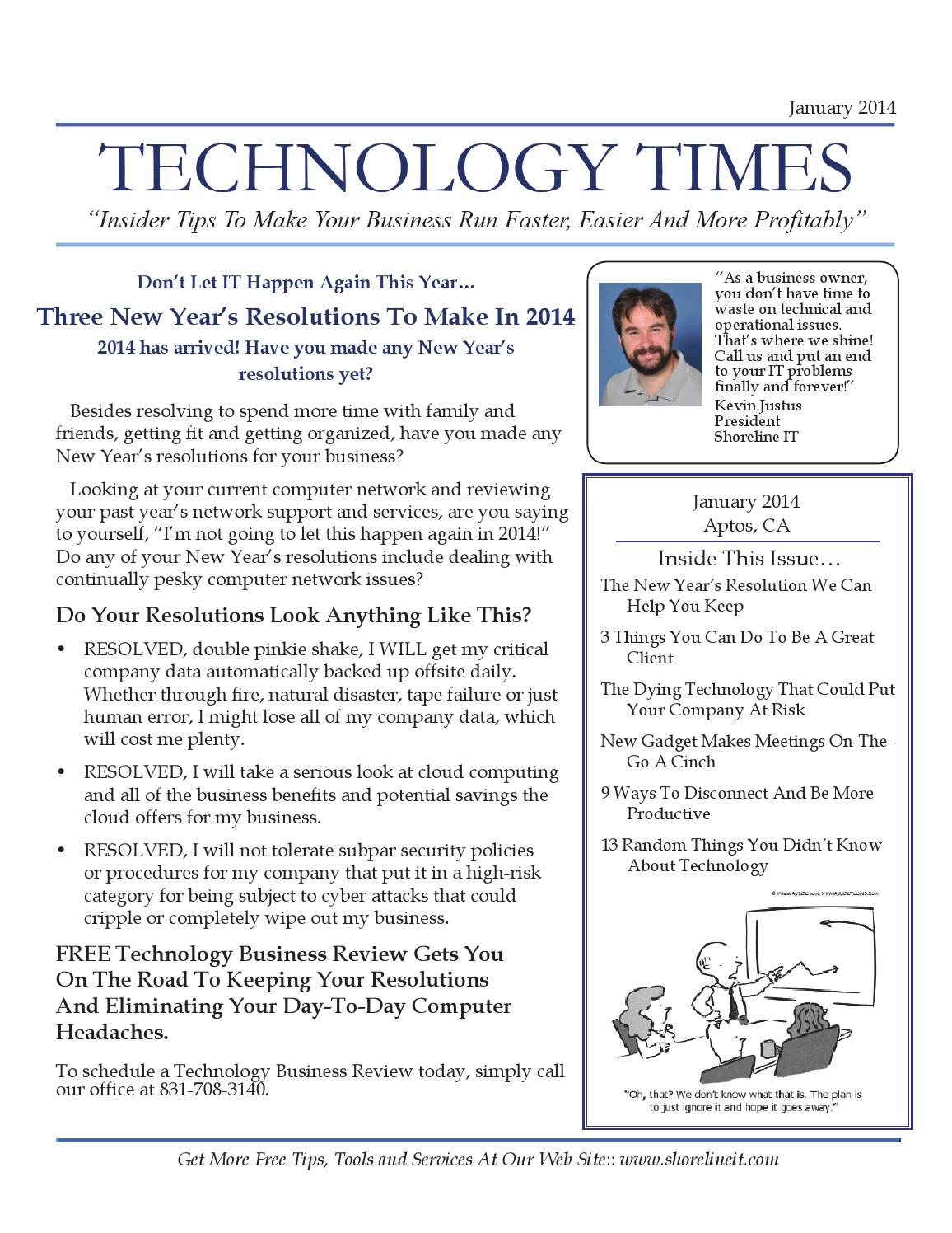 january tech times by derek brown issuu