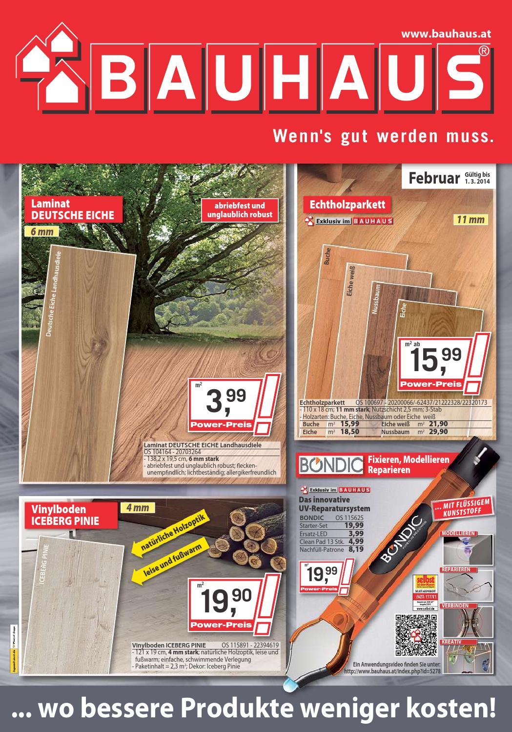 WunderschöNen Universal Holzecken 19 X 19 X 60 Innen Birke Einfach Zu Reparieren