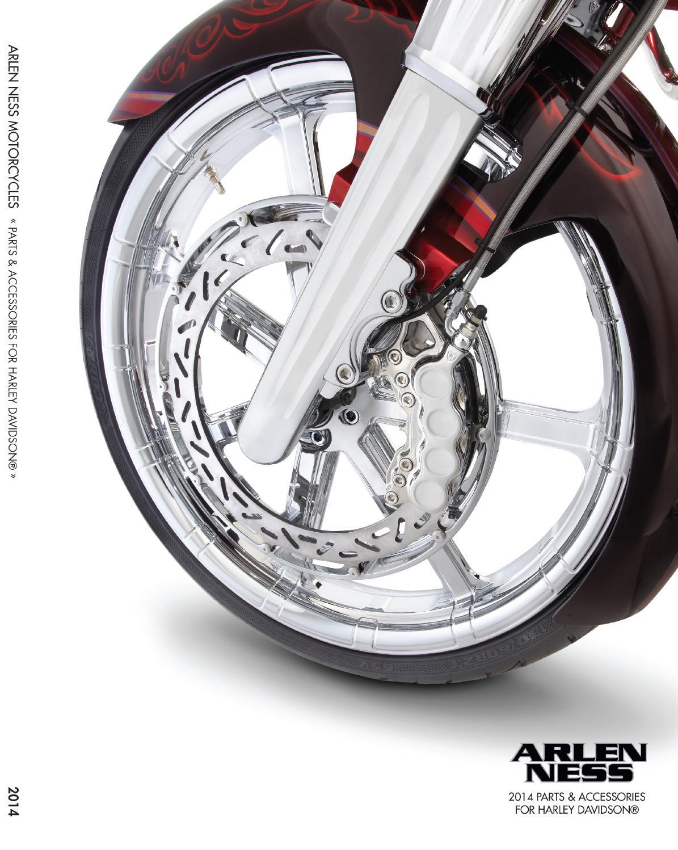 Motorcycle Chrome Edge Cut Brake Arm Kit Shift Lever W//Shifter Peg For Harley 1996-2013 Harley Touring Models
