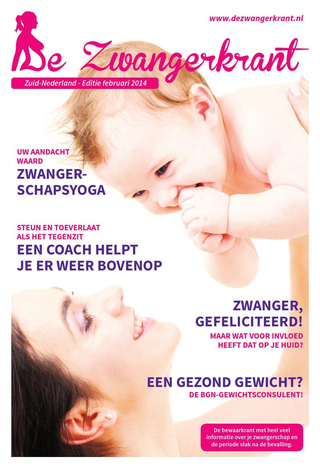 uitdrijving zwangerschapsdiabetes