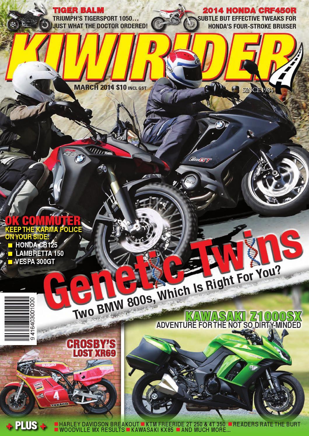 Repsol Honda Motorbike Gloves TPU Moto GP Motorcycle Racing Glove Hook n Loop XL