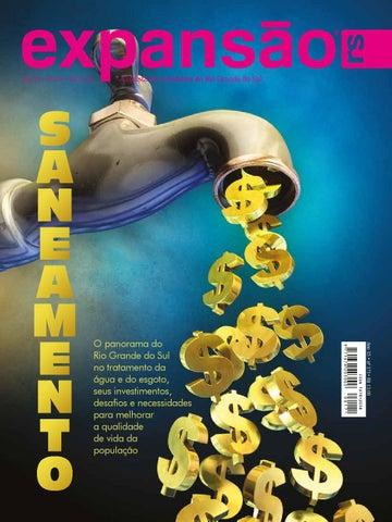Revista Expansão RS - 171 by Revista Expansão RS - issuu cc476a5fec