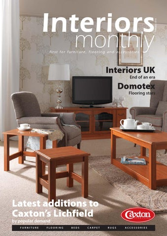 Machalke Design Bank.Interiors Monthly By Joanne Paull Issuu