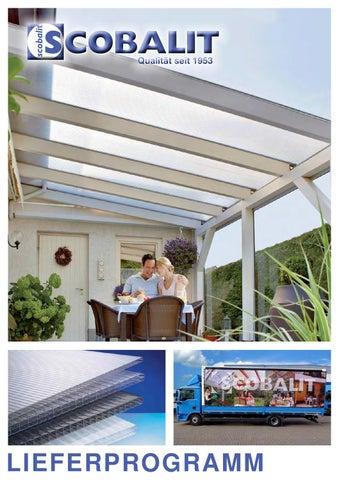 2000 x 1040 mm Polycarbonat Wellplatten Profilplatten Sinus 76//18 bronce ohne Struktur