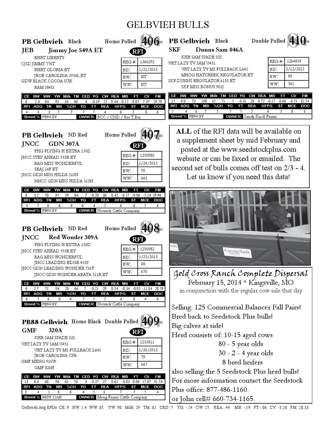 01 FEBBRAIO 2013 N ArgoMenti New a pag. 4 e 5. a pag. 19