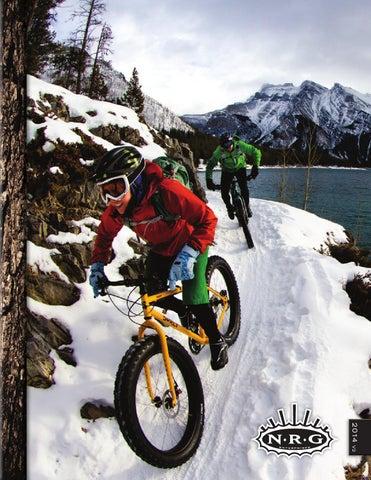 52a47e624af798 Auner MTB Mountainbike Katalog 2018 by Auner Motorradbekleidungs und ...