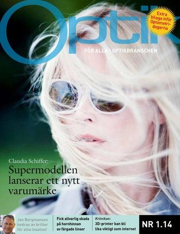 Optik 1 14 by OPTIK - issuu a7b49ac271f25