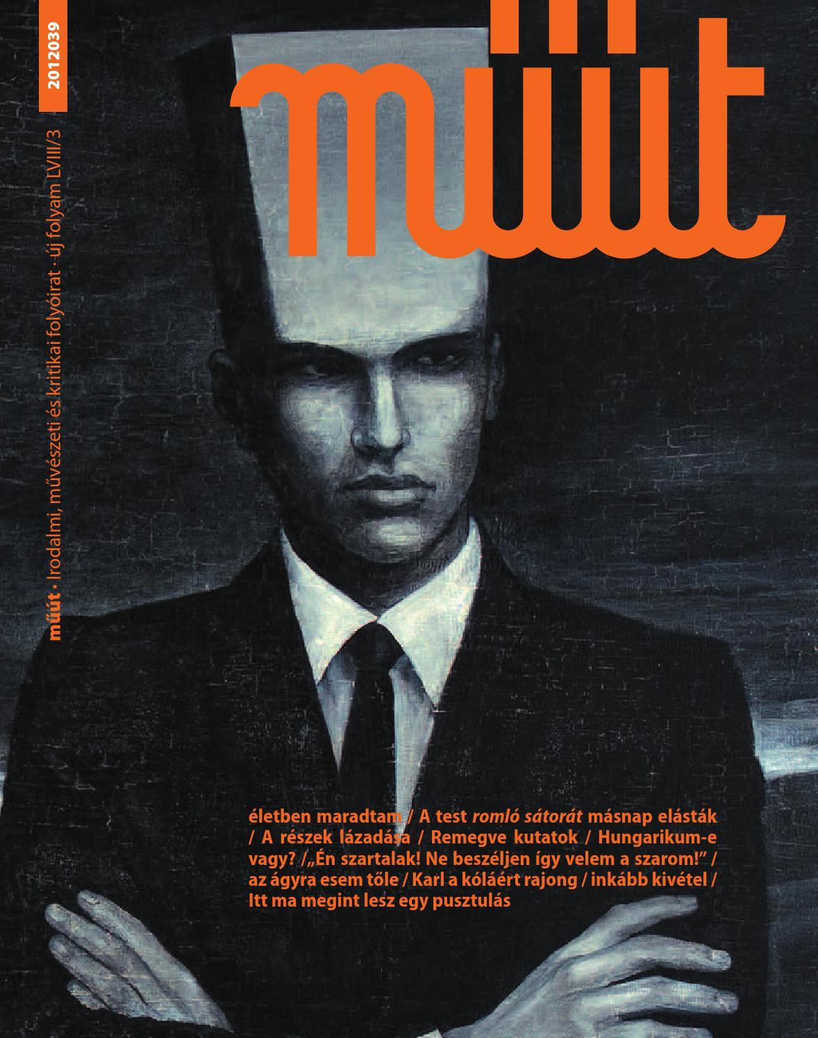 Randevú boston globe magazin