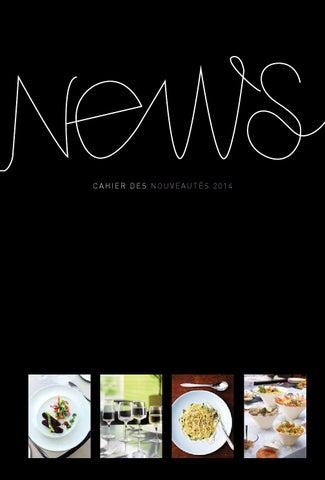 Cuisine, Arts De La Table Poignée Bouton De Serrage Pour Couvercle De Cocotte Minute Avec Vis De Fixation Maison Dependable Performance