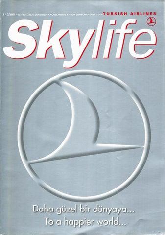 97fb4073471 2000 01 by Skylife Magazine - issuu