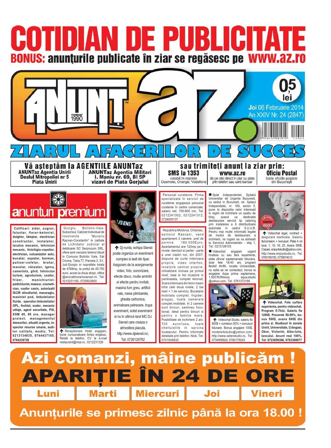 Albinăritul românesc se confruntă cu numeroase probleme grave, spune președintele Romapis