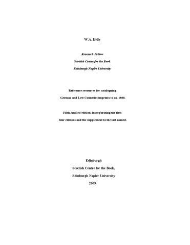 ORIGINAL LE-ONs/® Holzstempel Professional-Serie L22
