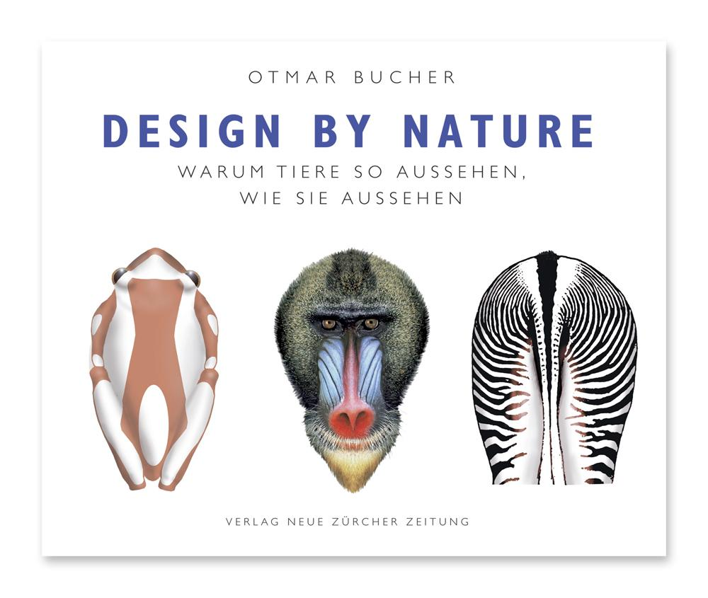 Bucher: Design by Nature by NZZ Libro - issuu