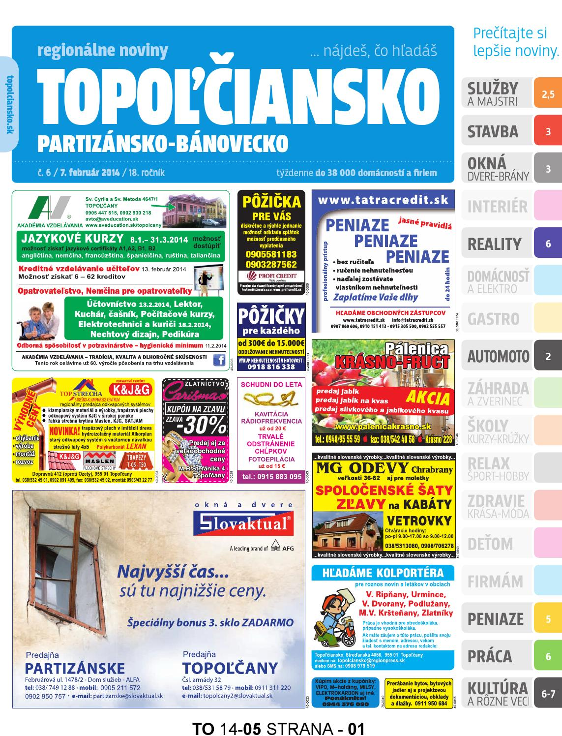 412e71a6a5db Topolciansko 14-06 by topolciansko topolciansko - issuu
