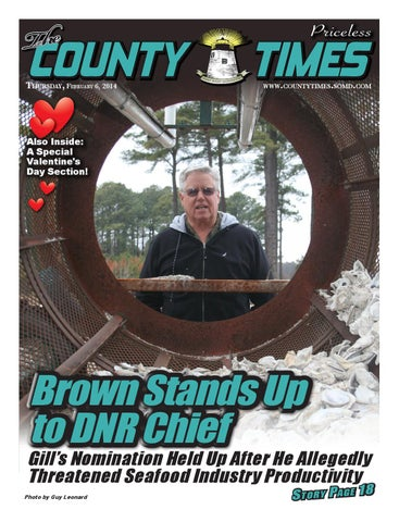 5387e69f817 Southern Free Times - 06th November 2014 by Star News Group - issuu