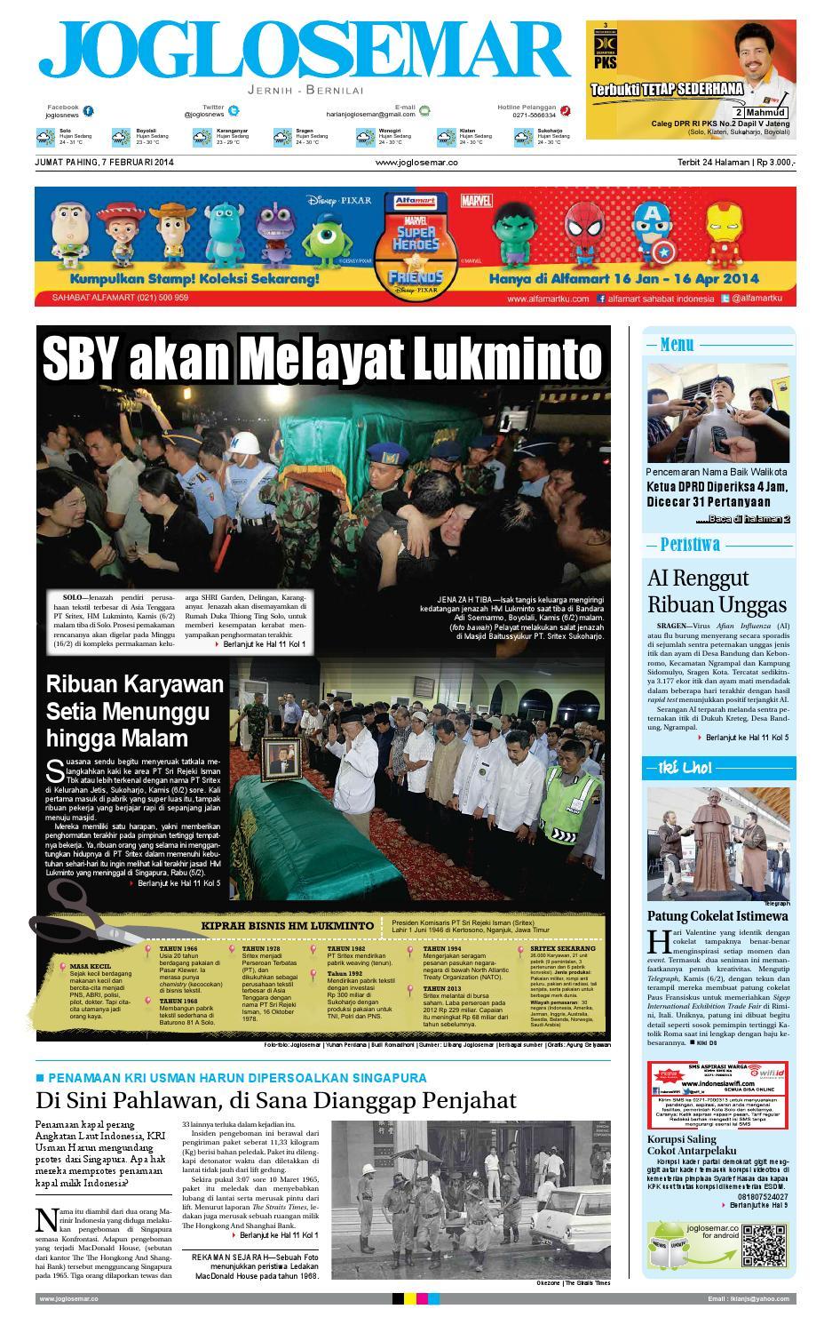 peristiwa betting beras basah singapore