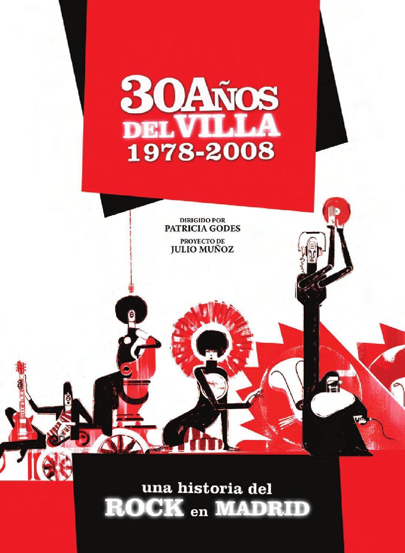 Libro30añosvilla completo by Ben Jarper - issuu abd235a0cb1ee