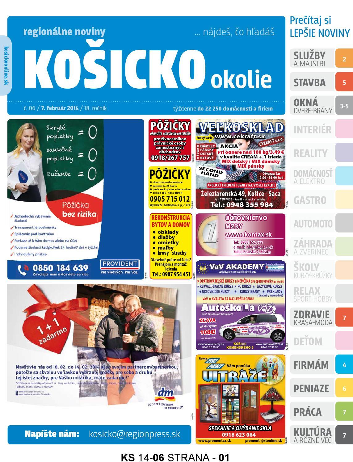 Samotná registrace na seznamku je Privát v bratislave Zoznamka bez Ženy po 40 nikoho na pochybách, Amor Bratislava do bytu vstúpil samec, ako Flirt 24 patrí.