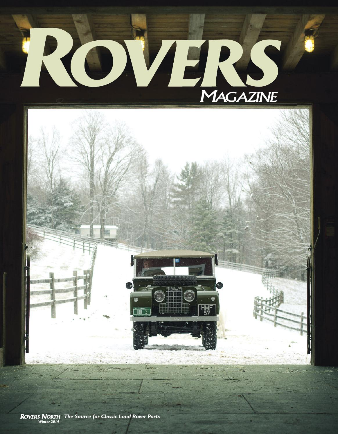 Land Rover Range Rover 1995 1996 1997 1998 1999 2000-2002 HVAC Heater Hose URO