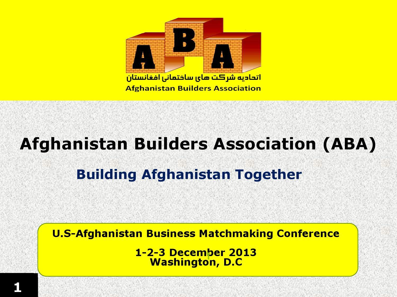 Aba matchmaking