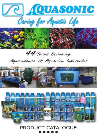 Aquariums & Tanks Acrylic Nano Desktop Reef Tank Aquarium With Skimmer All In One System White New To Assure Years Of Trouble-Free Service