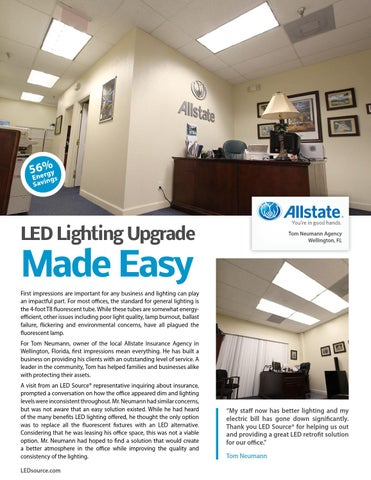 Phillips lamp specification catalog by LED WORLD - issuu on