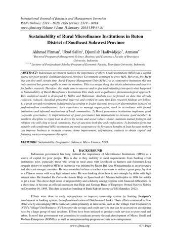 H0312067081 By Invention Journals Issuu