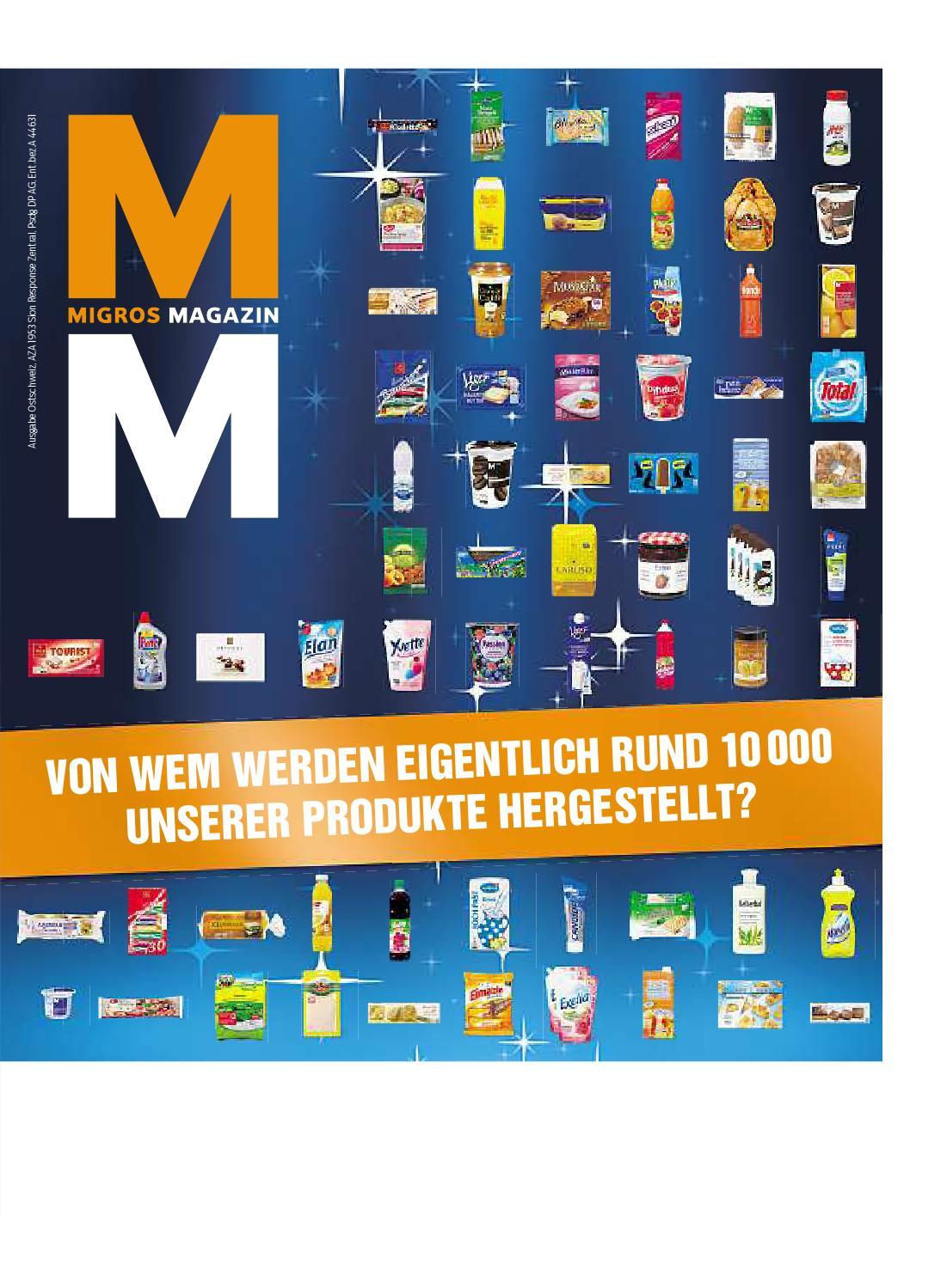 Presseschau Kantonsmarketing Glarus Juni 2015