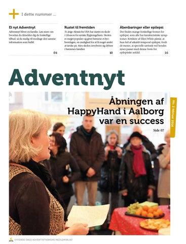 Syvende dag adventist matchmaking