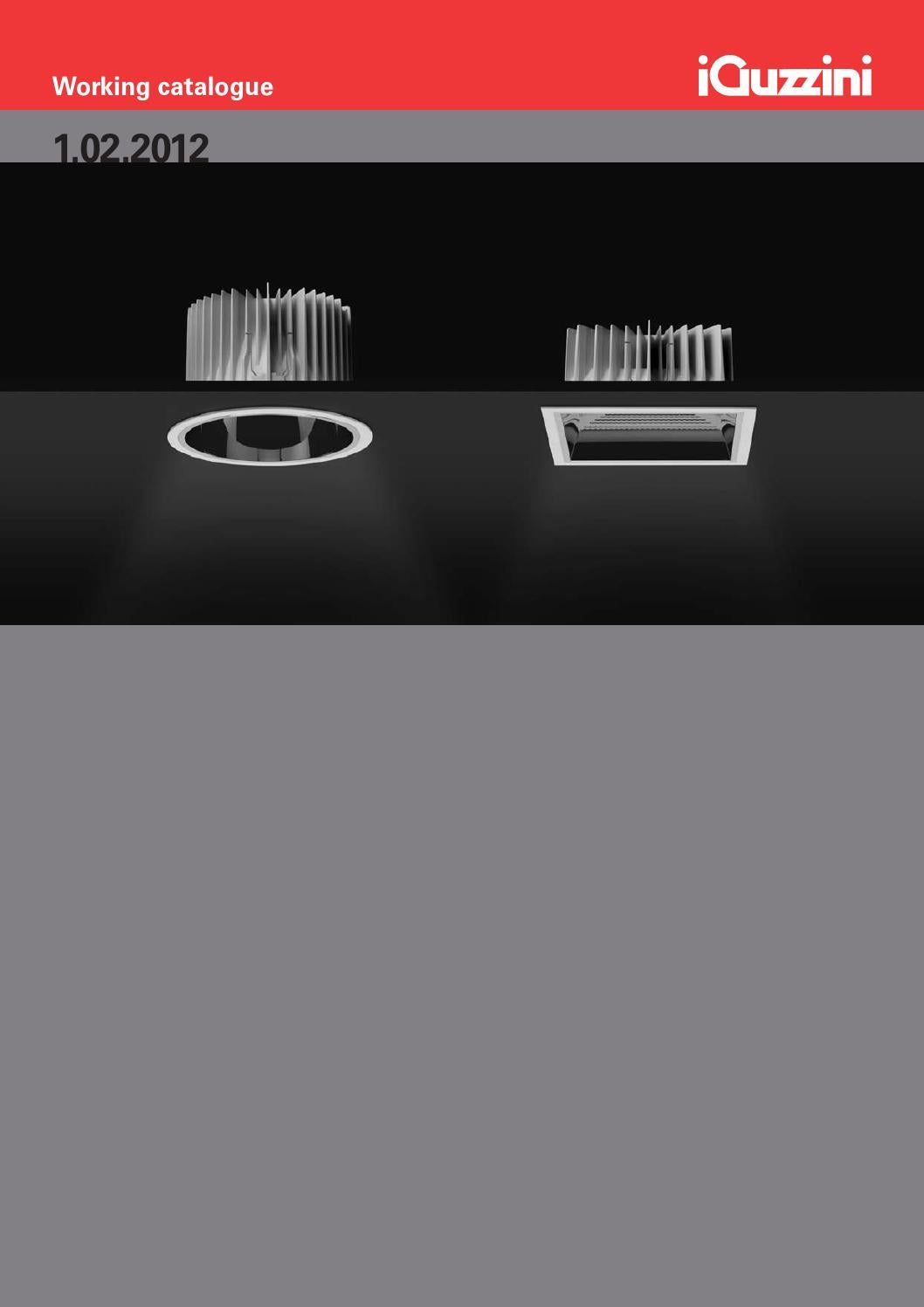 Fel-Pro 1197-1 Cylinder Head Gasket