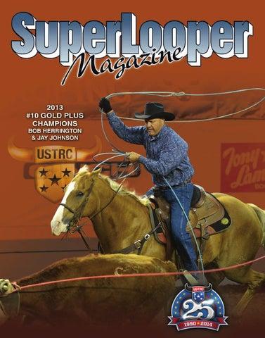 SuperLooper-Mar 2014 by Western Sports Publishing - issuu fedd13fcb8bf
