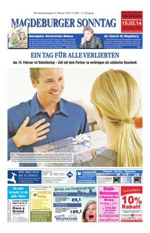 Haldenslebener Sonntag by Peter Domnick issuu