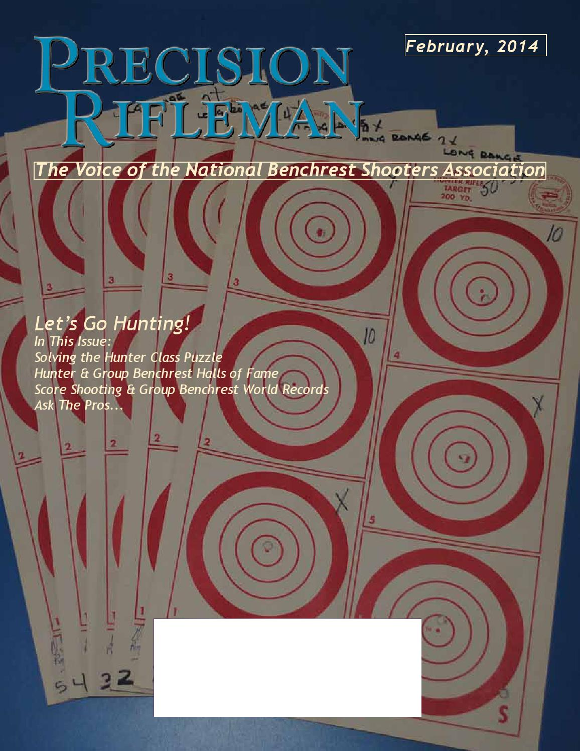 """IBS 600 Yard Bench Rest Targets Printed in Blue on Heavy Paper 100 21/"""" x 24/"""""""