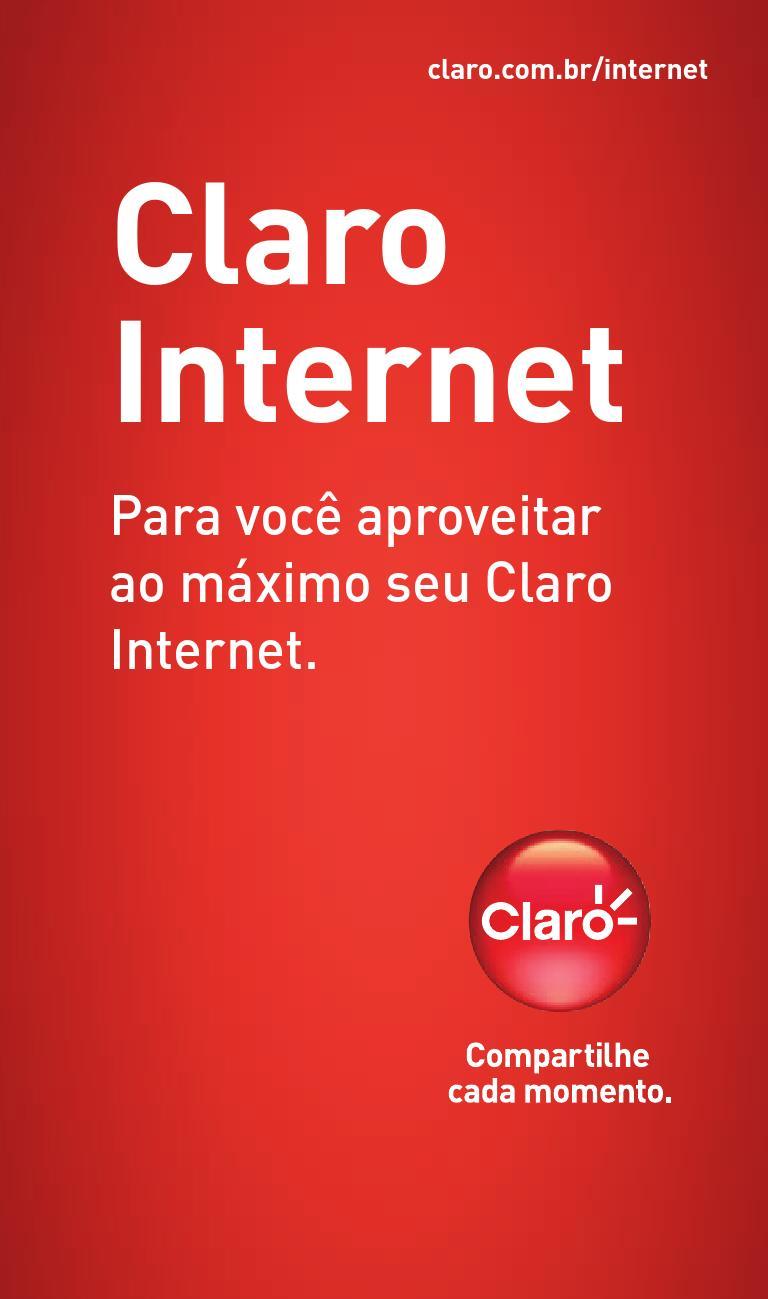 PROGRAMA CLARO BAIXAR DISCADOR