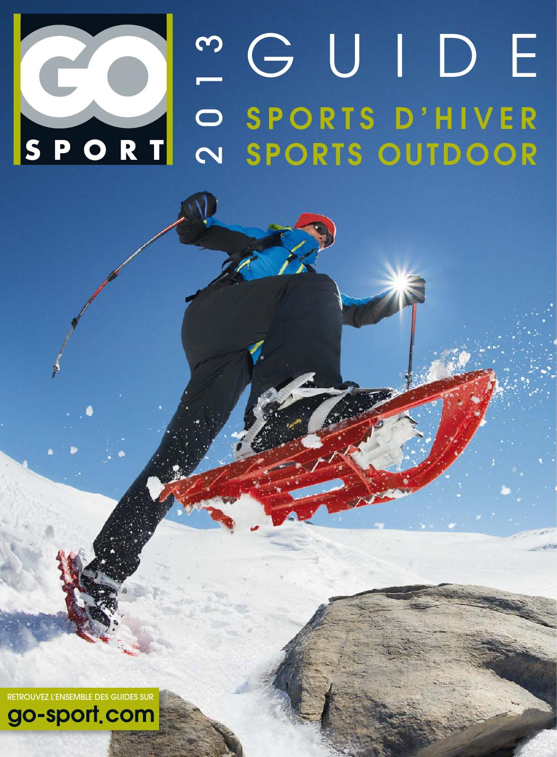 Montane Homme Go micro à Enfiler Bleu Sports Outdoors Running Chaud Respirant