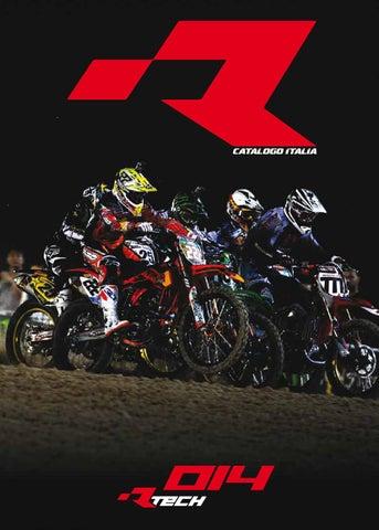 /2011/nove Leva Maniglia Frizione sinistra tipo origine Moto Gas Gas 300/EC 2000/