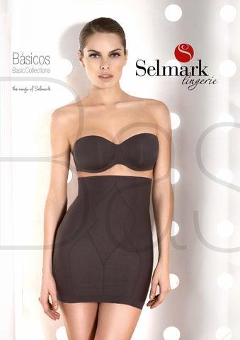 43f8005b3ee Selmark Basic Collection 2013 by Sistema Diseño - issuu