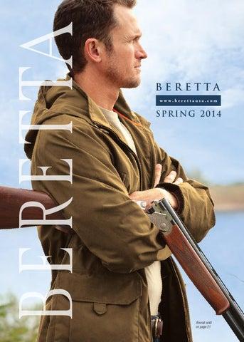 Beretta Men/'s Performance Hunting Gear TM Shooting 2.0 L//S Shirt Retail $95