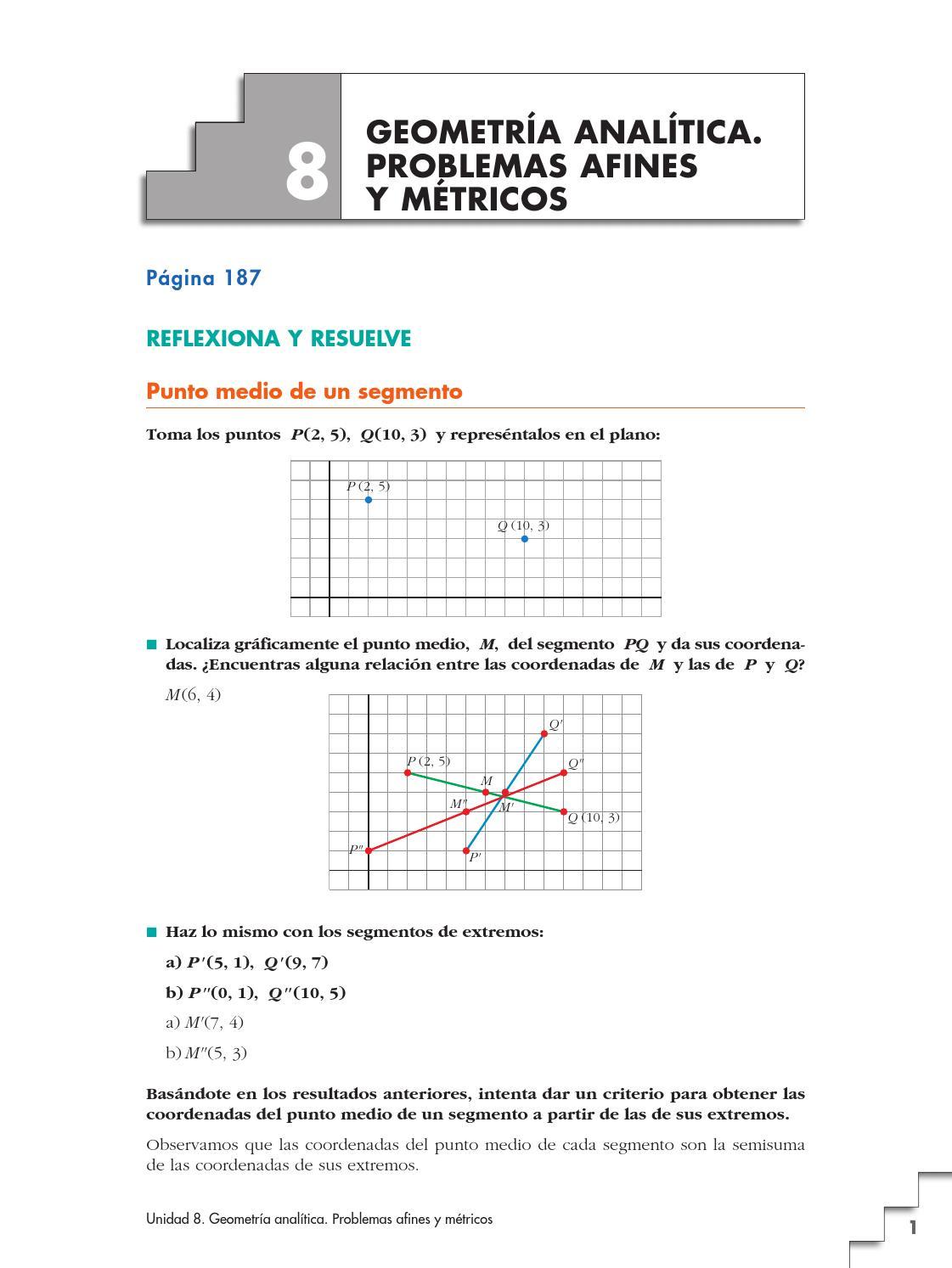 D8;L<K =0 =5<5F:>< >=;09=