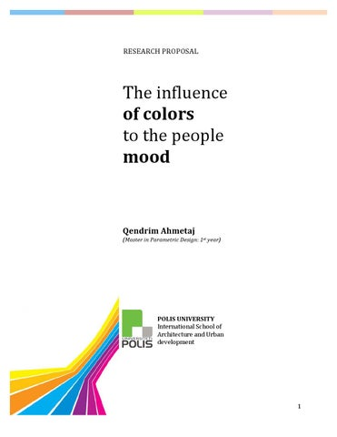 a research on the suns effect on peoples moods A facebook spokeswoman said the research, published this month in the journal of the proceedings of the national academy of sciences in the us, was carried out to improve our services and to make.