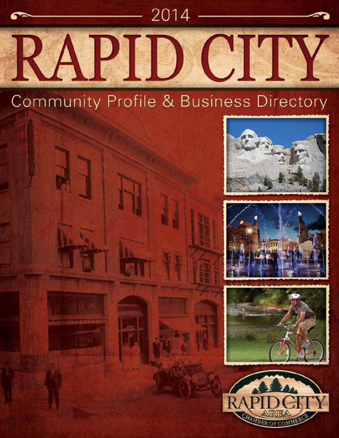 Dressler Carpet Rapid City Sd Home Fatare