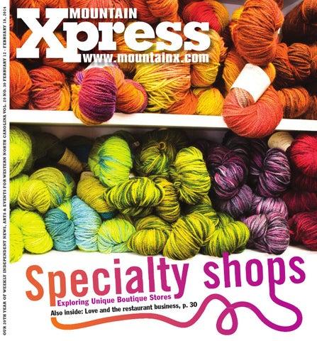 ecdf10ec8ac Mountain Xpress 02.12.14 by Mountain Xpress - issuu