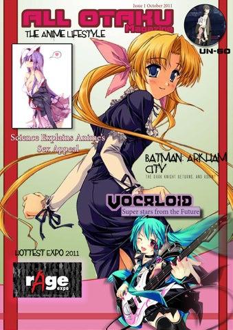 *US Seller* Taito Hatsune Miku 10th Anniversary T-shirt anime otaku