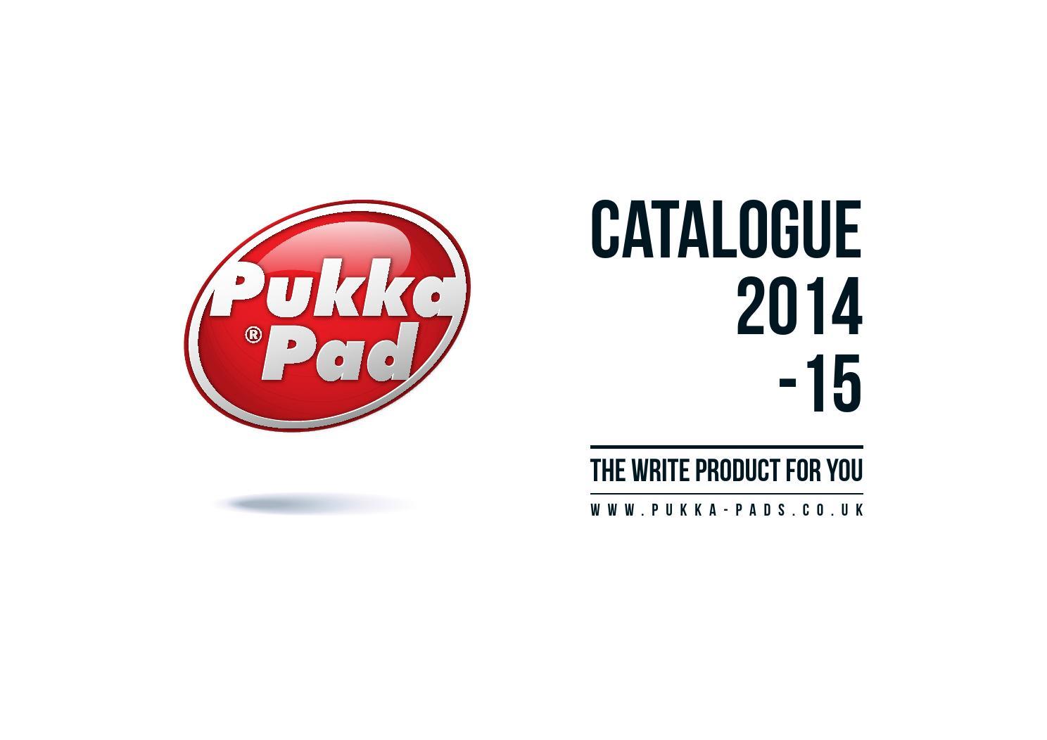 PUKKA 25mm CLEAR POLYPROPYLENE 4 D-RING PRESENTATION RING BINDER 7130-PFL